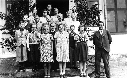 14-03-1942-Kronan-Skolfoto-01