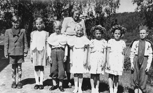 14-03-1946-Kronan-Skolfoto-01