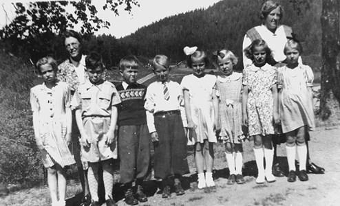14-03-1946-Kronan-Skolfoto-02