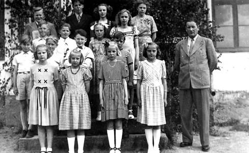 14-03-1948-Kronan-Skolfoto-01