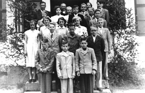 14-03-1952-Kronan-Skolfoto-01