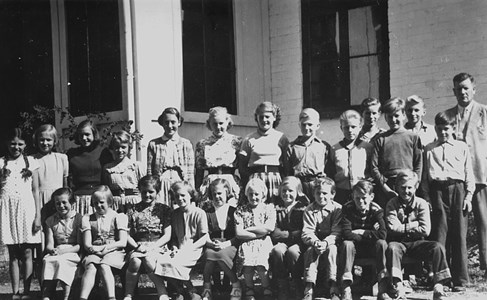 14-03-1953-Kronan-Skolfoto-01