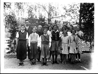14-03-1939-Kronan-Skolfoto-01