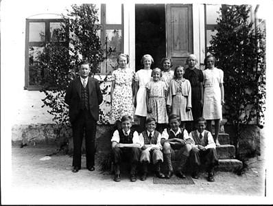 14-03-1940-Kronan-Skolfoto-02