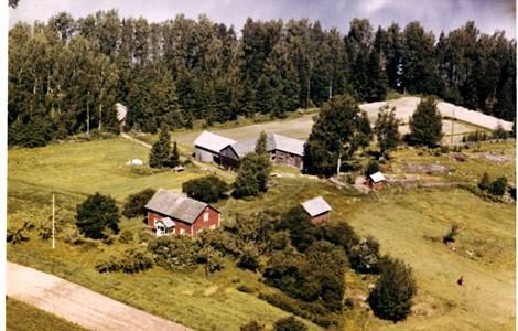 18-22-00-Lilla Skärmnäs-Sundgärdet-04.jpg