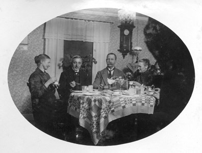 L055-01-1869-Fredrik Andersson -05.jpg