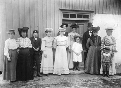 L055-01-1870-Sofia Johannesdotter g Andersson-02.jpg