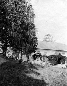 37-15-00-Vikene-Haga-05-Ca 1920