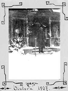37-15-00-Vikene-Haga-04-1907