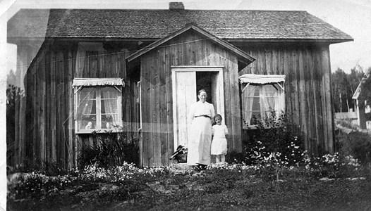 31-19-04-1858-Kristina Andersdotter-02