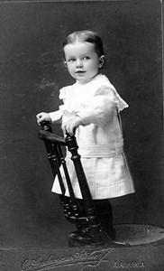 31-19-03-1909-Ragnar Abrahamsson-01