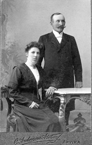31-19-02-1872-Anders Olsson-01