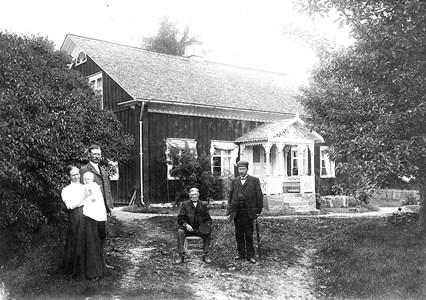 31-22-02-1864-Olof Nilsson-02