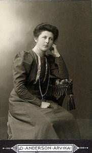 31-19-03-1885-Anna Johannesson-01