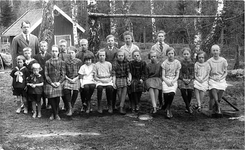 29-02-1927-St Skärmnäs-Skolfoto-01