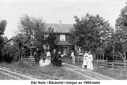05-030-01-Bäckelid-Där Nole-01