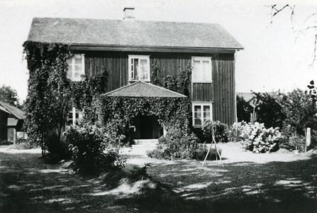 05-030-00-Bäckelid-Där Nole-02 1920-tal