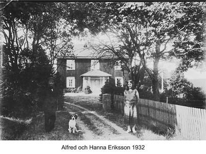 05-030-01-Bäckelid-Där Nole-04-Hanna och Alfred Eriksson