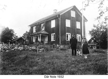 05-030-01-Bäckelid-Där Nole-06-1932