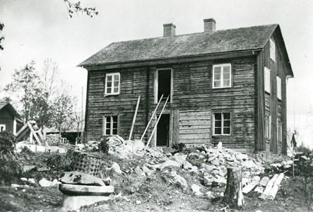 05-030-00-Bäckelid-Där Nole-08-1939
