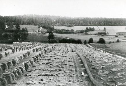 05-030-00-Bäckelid-Där Nole-10-Nekar 1943