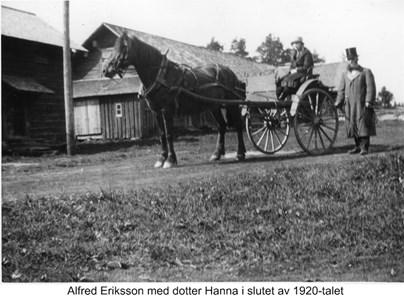05-030-01-1870-Alfred Eriksson-06