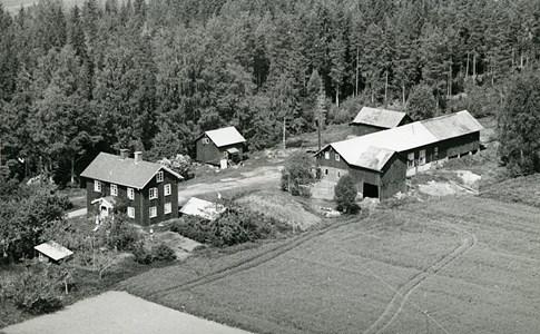 36-05-00-Tortan Hagen-06 ca 1950-07