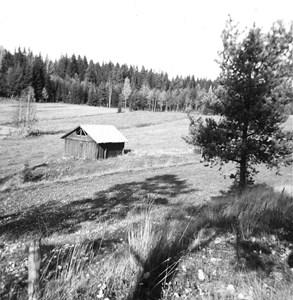 05-070-00-Bäckelid-Där Väste-01-Linbastun