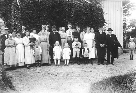05-040-01-Bäckelid-Där Väste 1919.jpg