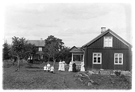 05-035-00-Bäckelid-Där Nole-Lillstugan-01
