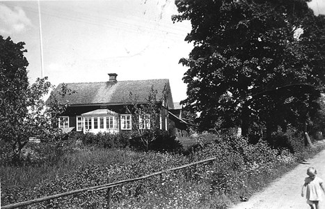 05-100-00-Bäckelid-Storhagen-01