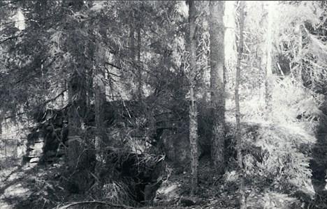 05-045-00-Bäckelid-Getmyra-01