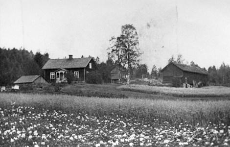 16-12-00-Kyrkebyn-Västra Bastukärrstorp-01