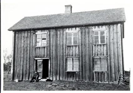 04-180-00-Byn-Väst i Gårn-01-Ca 1900.jpg