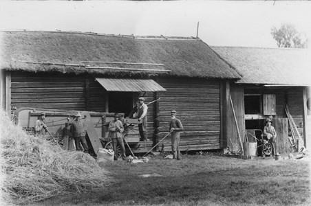 04-150-01-Byn-Nytomta-04-Ca 1925.jpg