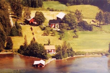 31-09-00-Strand-Fjällsviken-01