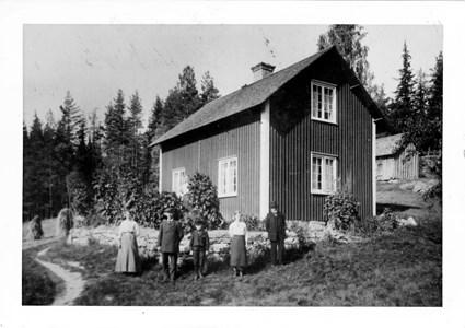 26-05-01-Skogsberg-Nedre Skogsberg-01