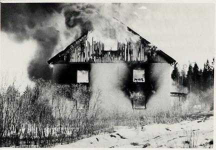 02-15-00-Brunsberg-Häktet-03.jpg