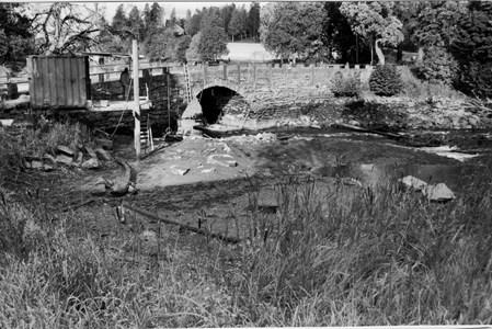 02-12-00-Brunsberg-Stenbron-10-Rep stenbron 2001.jpg