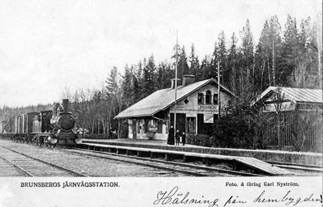 02-08-00-Brunsberg-Järnväg-03