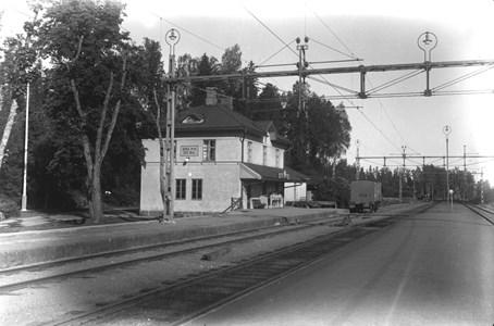 02-08-00-Brunsberg-Järnväg-09