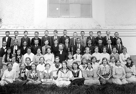 15-02-1918-Kyrkan-Konfirmation-01