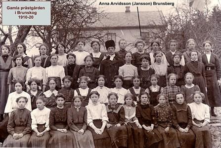 15-02-1910-20 ca-03-Kyrkan-Konfirmation