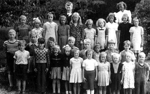 14-03-1950-Kronan-Skolfoto-01