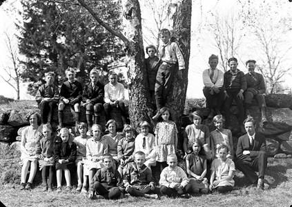 34-02-1930-Takene-Skolfoton-02-G