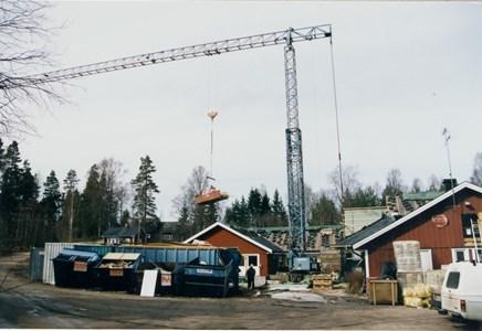37-06-00-Vikene-Nya Skolan-10-Byggnation 2001.jpg