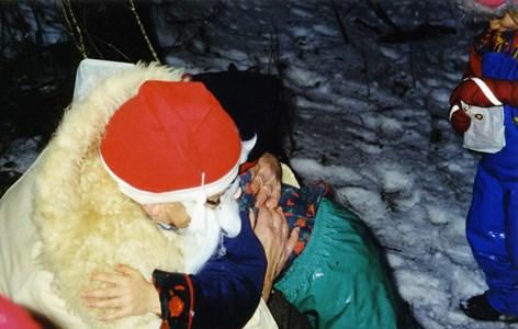 37-06-00-Vikene-Nya Skolan-21-Utflykt 1998.jpg