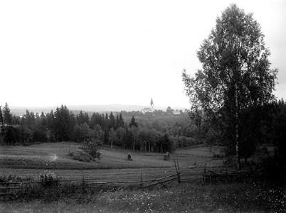 15-04-00-Kyrkan-23-G-Vy 1926