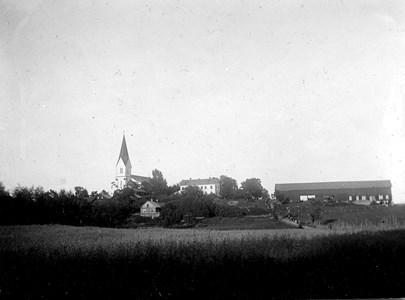 15-04-00-Kyrkan-32-Kyrkan o Prästgården