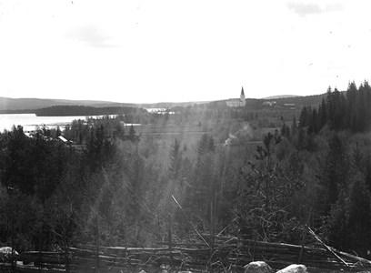 15-04-00-Kyrkan-30-Fr norr 1916